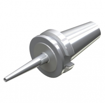 ezShrink SlimUltra極細型熱膨脹燒結刀桿