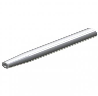 ezShrink Slim細型熱膨脹燒結延長桿 - FIG.82